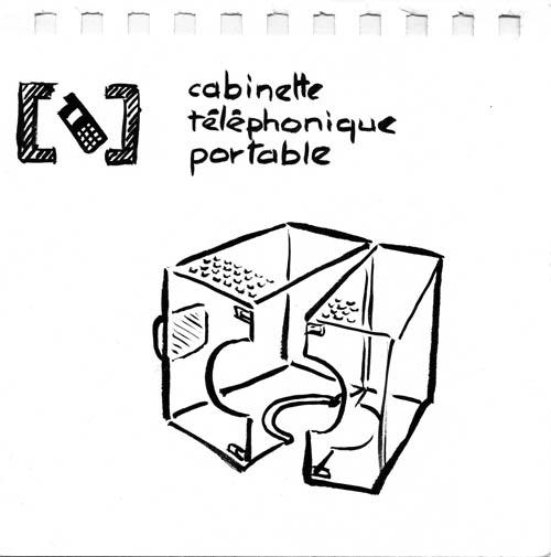 cabinettes_01.jpg