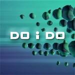 do.i.do_carreCyan_02