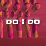 do.i.do_carreRouge_04