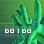 do.i.do_vert_carre05