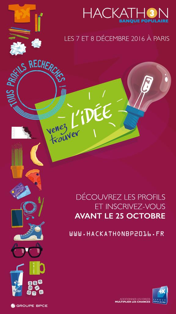 hackathon3_affichdynportait02-01