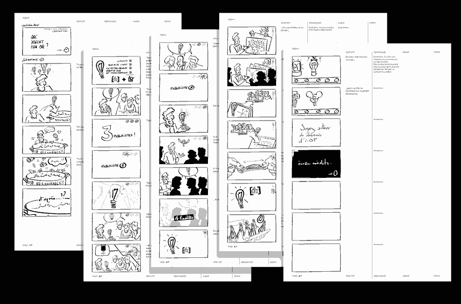 storyboard_designmotion_lesidees900px