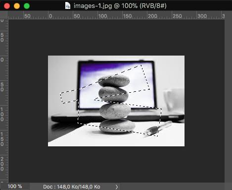 Capture d'écran 2018-01-05 à 13.55.12