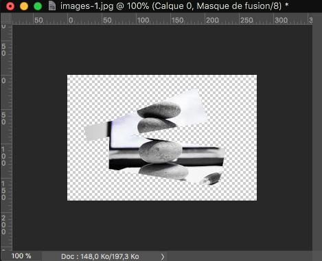 Capture d'écran 2018-01-05 à 13.55.43