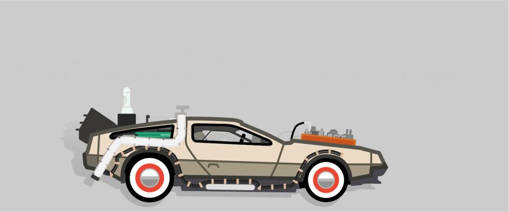 deLorean Plan de travail 1@4x