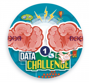 dataChallenge_badge_maqtt